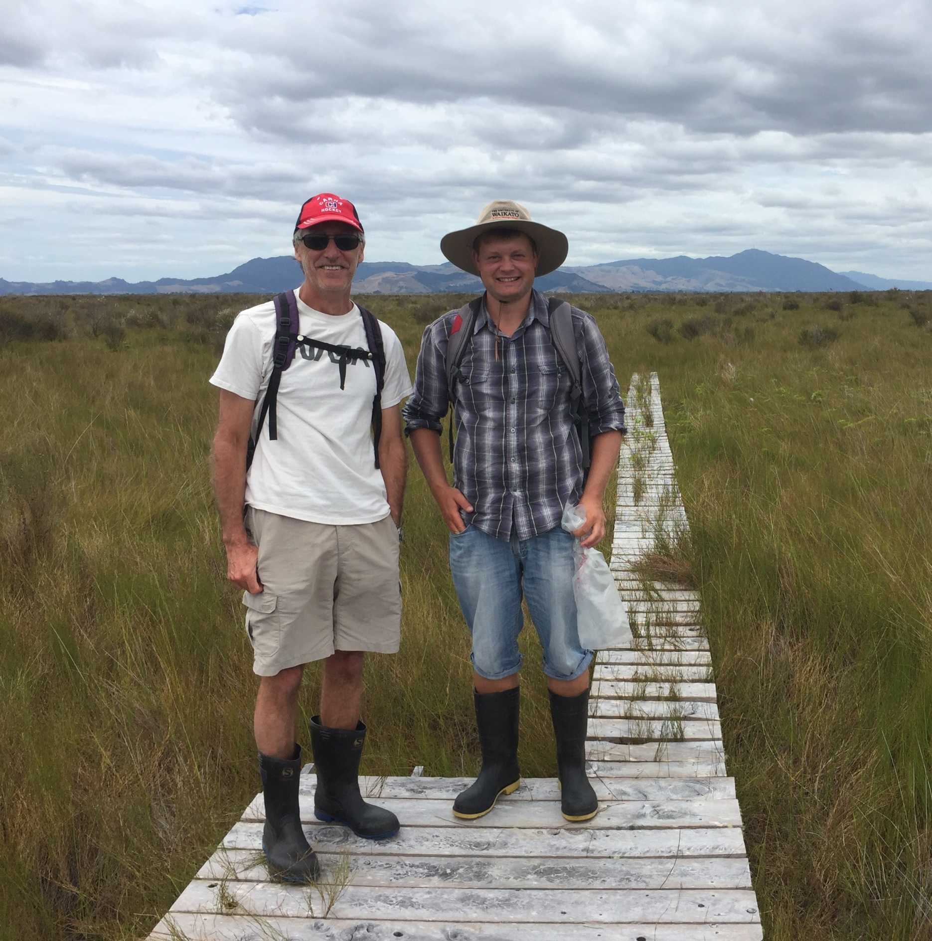 peter-and-joss-at-kopuatai-3