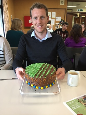 sam-herbicide-cake