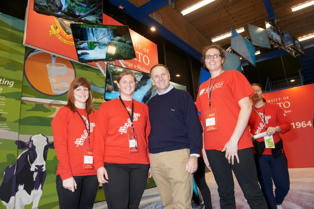Uni Fieldays 0033